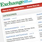 exchange931