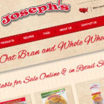 josephs-bakery